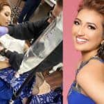 Miss India USA Shree Saini Collapses a Night Before Miss World America Finale, Mother Asks For Prayers