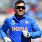MS Dhoni All Time Best White-Ball Captain, But Kane Williamson, Virat Kohli Among The Best Right Now: Michael Vaughan