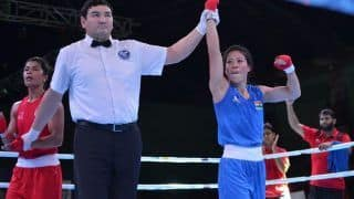 BFI All Set to Hold Trial Between MC Mary Kom And Nikhat Zareen For Tokyo Olympic Qualifiers: Report