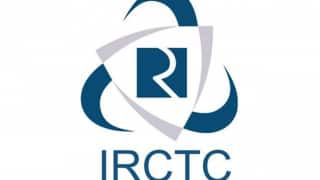 IRCTC Makes Blockbuster Stock Market Debut, Shares Rise Over 100%