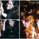 Hina Khan Birthday: Lines Actor Sets Fans Drooling as She Grooves Sensuously in THESE Viral Videos