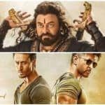 Tamilrockers: War-Sye Raa Narasimha Reddy Leaked For Free Full HD Download Online by Torrent Site