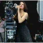 Jacqueline Fernandez Pipes up Hotness 'Behind The Camera', Viral Picture Will Make Your Jaws Drop in Awe