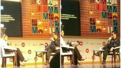 करीना कपूर ने उठाया बड़ा मुद्दा, कहा- मुझे भी अक्षय के बराबर पैसे दे दो तो...