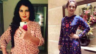 हरियाणा चुनाव में ग्लैमर का तड़का: BJP नेTikTok स्टार,फैशन डिजाइनर और महिलापहलवान को उतारा