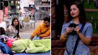 Bigg Boss 13 October 4 Episode Highlights: Abu Malik Nominated For The Elimination, Devoleena, Siddharth Get Into Fight