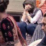 Ranveer Singh's Proof of Eyeing Deepika Padukone Since Ram Leela Days is Funniest Thing on Internet Today