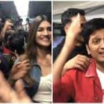 Riteish Deshmukh's 'Bala-Saala' Confusion as Co-Stars Groove to Akshay Kumar's Song Inside Housefull 4 Express is Funniest Thing on Internet Today!