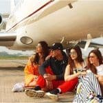 Kriti Sanon's Witty Caption Cracks Fans up as Housefull 4 Stars Pose Under Charter in THIS Viral Picture