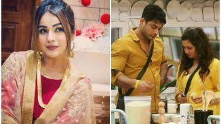 Bigg Boss 13 October 31 Episode Highlights: Rashami Desai-Siddharth Shukla Had Court Marriage? Shehnaz Gill Pokes For Answers