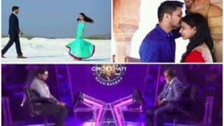 KBC 11 October 07 Episode Highlights Written Update: Contestant Shailesh Bansal Educates Amitabh Bachchan About PDA And Pre-Wedding Shoots, Wins Rs 80,000