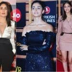 Jio MAMI Movie Mela With Star 2019: Kareena Kapoor Khan-Alia Bhatt Nail Jumpsuit Look, Ananya Panday-Janhvi Kapoor Rock in Dresses