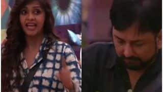 Bigg Boss 13 October 7 Episode Highlights Written Update: Dalljiet Kaur Shames Siddhartha Dey For Comparing Himself With Her Son