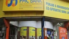 PMC Bank Scam: HDIL Promoters Rakesh, Sarang Wadhwan Sent to ED Custody till Oct 22