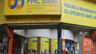 PMC Row: Nearly 78% of Scam-Hit Bank Depositors Allowed to Withdraw Entire Balance, Says Nirmala Sitharaman