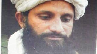 US-Afghan Joint Operation: Al-Qaida Chief in Indian Subcontinent, Asim Umar, killed in Afghanistan