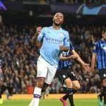 Champions League: Manchester City Trounce Atlanta 5-1; Real Madrid Edge Galatasaray 1-0