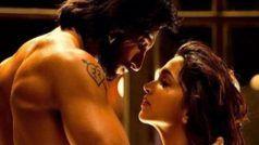 7 साल पहले दीपिका को कैसे हसरत भरी निगाहों से देखते थे रणवीर, शादी के बाद....
