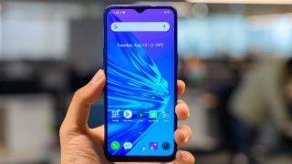 FLIPKART BIG DIWALI SALE 2019 शुरू: 10 हजार रुपये से कम में ये पांच हैं बेस्ट स्मार्टफोन डील्स