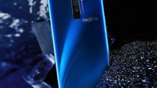 Realme X2 Pro hands-on video, official renders leaked ahead of official launch