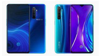 Realme X2 Pro vs Realme X2: दोनों स्मार्टफोन में प्राइस, कैमरा और फीचर्स में क्या है अंतर