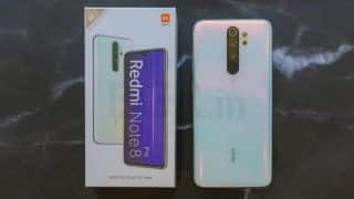 Redmi Note 8, Redmi Note 8 Pro price in India, availability revealed