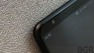 Reliance Jio ने पेश किए तीन नए ऑल-इन-वन रिचार्ज पैक, अन्य नेटवर्क पर भी मिलेगी फ्री कॉलिंग
