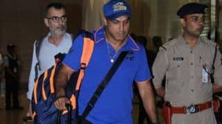 Would be Nice to Have More Indian Cricketers in Abu Dhabi T10: Robin Singh