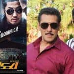 Radhe: Remake of Korean Action-Thriller 'The Outlaws' For Salman Khan And Prabhudeva on Eid 2020?