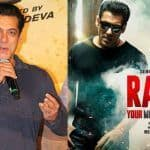 Salman Khan Assigns Rs 7.5 Crore For Big Climax Scene of Radhe: Your Most Wanted Bhai, Read on