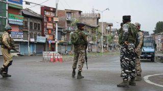 ओडिशा के कालाहांडी में माओवादियों संग मुठभेड़, गोलीबारी में शहीद हुए 2 सुरक्षाकर्मी