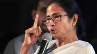 7th Pay Commission Applicable From Jan 1 For All Govt School, University Teachers: Mamata Banerjee