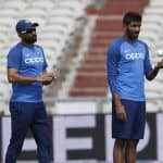 Indian Pace Attack Reminds me of the Strength West Indies Had in the 80s: Brian Lara