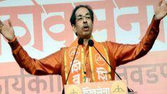 उद्धव ठाकरे बोले- सरकार बनाने के लिए अभी भी संपर्क कर रही भाजपा