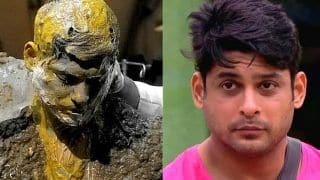 Bigg Boss 13: Brilliant at Tasks And Superbly Strong - Why Siddharth Shukla is Winner Already!
