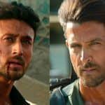 War Box Office Day 10: Hrithik Roshan's Film Beats Uri: The Surgical Strike to Become Second Highest Grosser of 2019