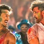 War Box Office Collection Day 13: Hrithik Roshan-Tiger Shroff's Film Beats Kabir Singh, Emerges Highest Grosser of 2019 After Minting Rs 280.60 Crore