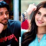 Marjaavaan's Tum Hi Aana Song: Sidharth Malhotra And Tara Sutaria Bring Love Ballad of Year in Jubin Nautiyal's Voice