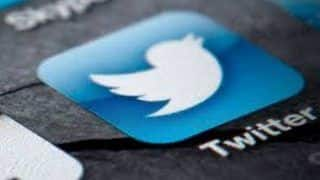 Twitter Down? Images, DMs Affected as Social Media Giant Faces Global Outage