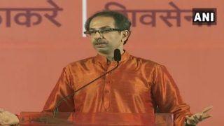 Maharashtra Assembly Election 2019: Uddhav Thackeray Urges Amit Shah to Implement Uniform Civil Code Across India