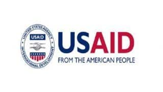 US Helping India to Test Out New Technologies to Tackle Challenges: USAID