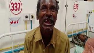 Odisha Shocker: Accused Of Witchcraft, 6 Men Made To Eat Human Excreta & Teeth Pulled Out