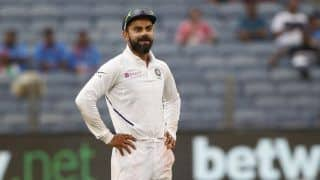'Why Limit Tests to Just Five Cities?' Niranjan Shah Disagrees With Virat Kohli's Suggestion