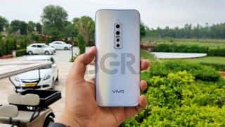 Vivo V17 Pro price slashed in India permanently: Check details