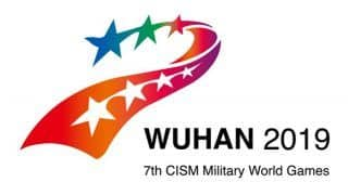 CISM World Military Games 2019: India win two more gold medals