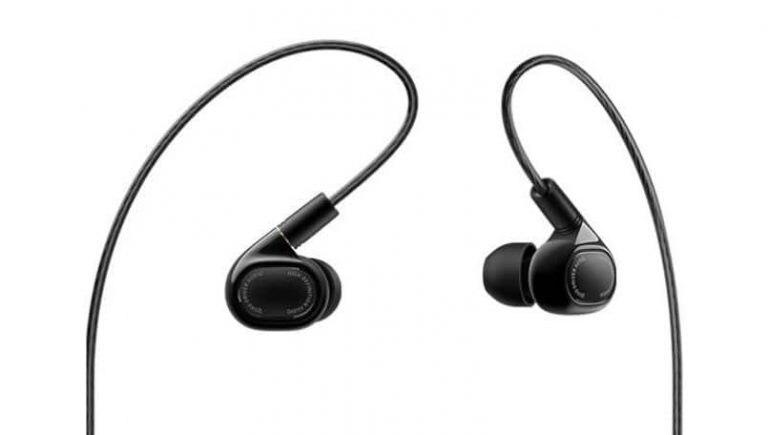 Xiaomi launches premium HiFi hybrid earphones in China