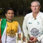 Gold Coast Cricket Death: Vikas Malhotra, Queens Cricket Club Player Dies From Heart-Attack While Fielding