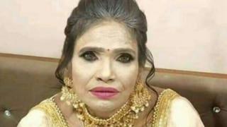 Ranu Mondal's Daughter Hits Back at Trolls as Netizens Attack The Singer For Loud Makeup