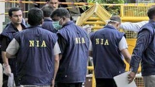 Kashmiri Woman in NIA Custody Tests Positive For COVID-19, Delhi Court Directs Agency to Admit Her to LNJP Hospital