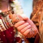 UP Bride Calls Off The Wedding After Drunk Groom Breaks Into 'Naagin Dance'